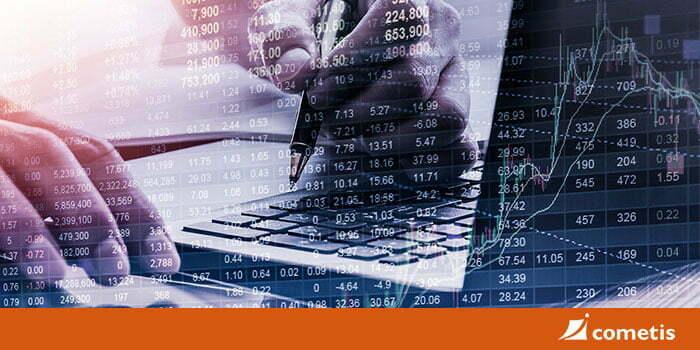 Deutsche Börse plans to restructure its indices