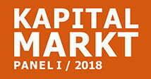 Kapitalmarkpanel-2 2017