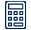 Finanzbuchhalter / Controller