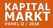 Kapitalmarkpanel-2 2018