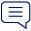 Karriere Blog der cometis AG