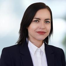 Dr. Daniela Diedrich