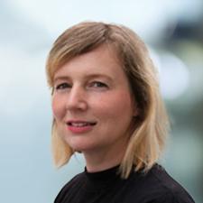 Kathrin Schönmeier