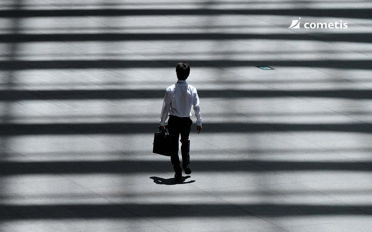 Planung einer Investoren Roadshow - 6 Schritte