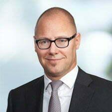 Steffen Jordan
