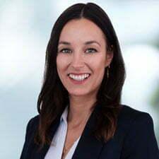 Daniela Simonsen