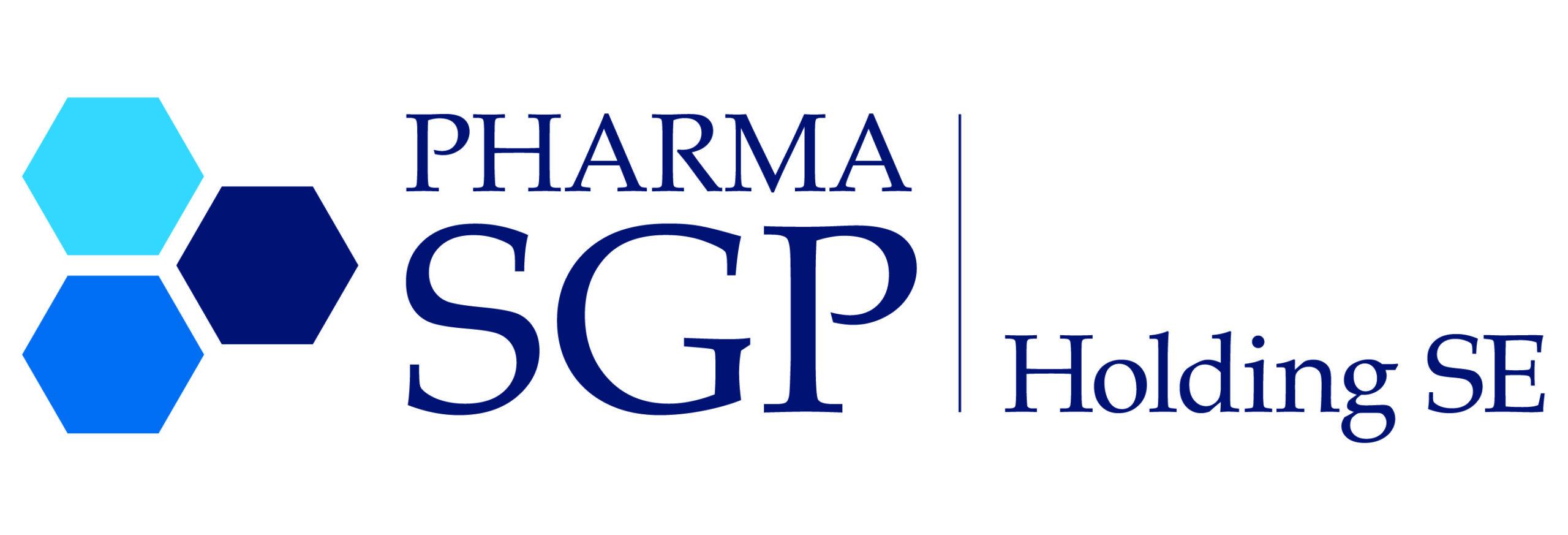 Pharmasgp