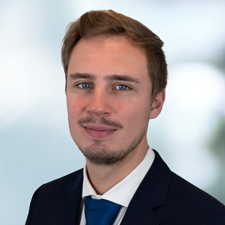 Sebastian Wasner